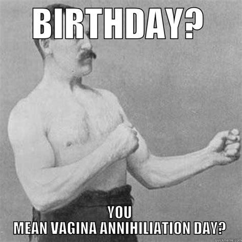 happy vagina day jpg 625x625