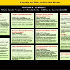 Pet literature review png 280x280