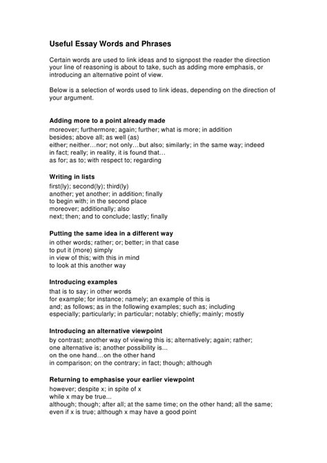 Linking words for ielts writing jpg 728x1030