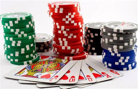 Romania chapter in iclg gambling nestor nestor png 564x366