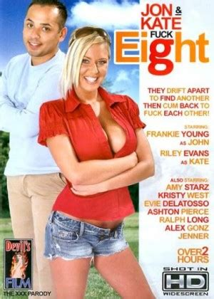 john and kate do eight porn jpg 300x420