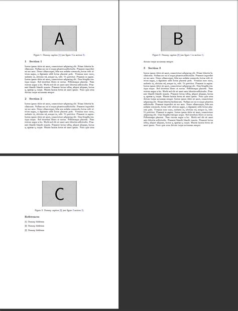 Inserting images sharelatex, online latex editor png 751x983