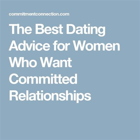 Committed relationship vs dating jpg 640x640