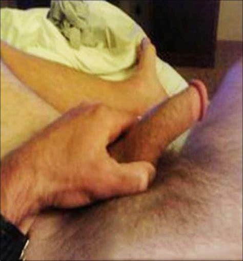 Brett favre naked pictures alleged penis photos surface jpg 743x800