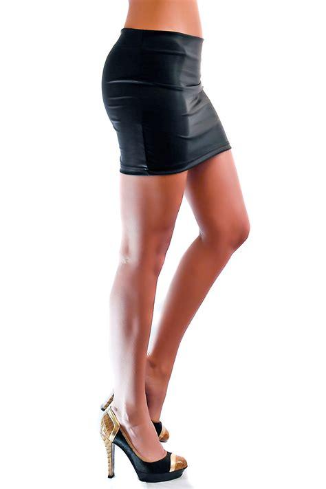 latex miniskirts jpg 1200x1800