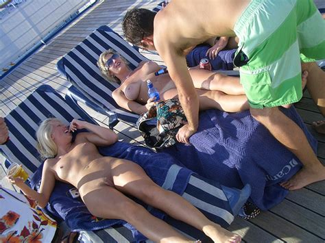 Cruise with royal caribbean best cruises jpg 500x375
