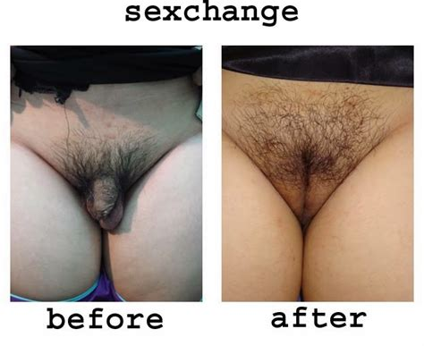 before and after sex change photos female to male jpg 624x510