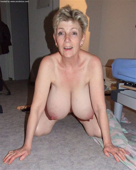 Lusty grandmas pictures page 1 women in years hot jpg 1280x1600