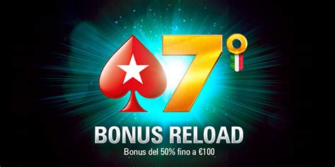 What is the bonus code for pokerstars no deposit jpg 600x300
