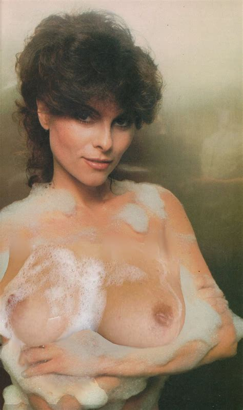 Adrienne barbeau videos and porn movies pornmd jpg 1500x2529