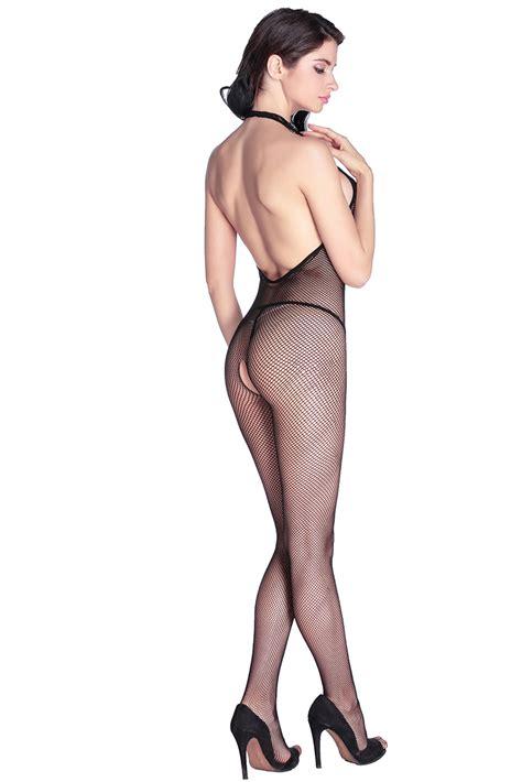 Lingerie sexy lingerie best erotic lingerie jpg 1001x1501