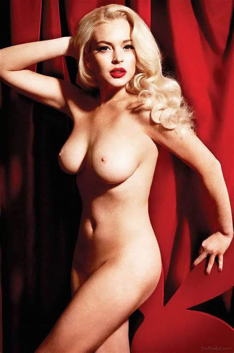 lindsey lohan nude picture jpg 756x1140