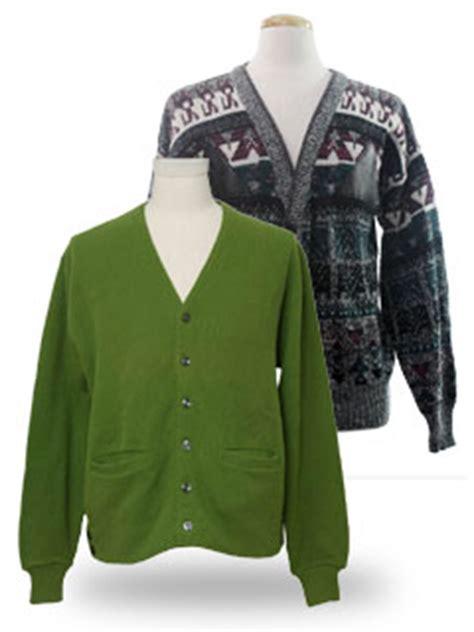Vintage sweaters for men shopstyle jpg 240x320
