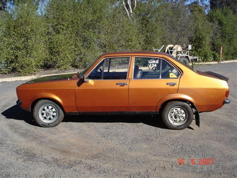 Ford escort mk1 youtube jpg 575x431