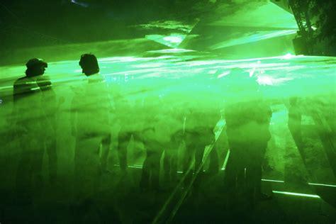 Rome gay bars clubs guidemisterbb jpg 1280x854