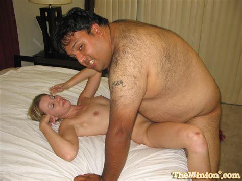 Amateur porn pics, xxx photos, sex images jpg 1200x900