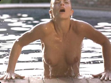Jaime pressly naked celebrity scandal jpg 900x677