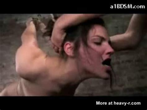 Fuck her throat porn videos free sex xhamster jpg 400x300