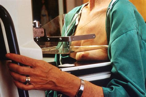 Difference between a screening and a diagnostic mammogram jpg 2700x1800