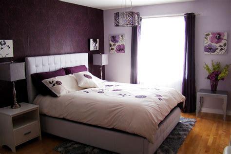 teen furniture jpg 3264x2176
