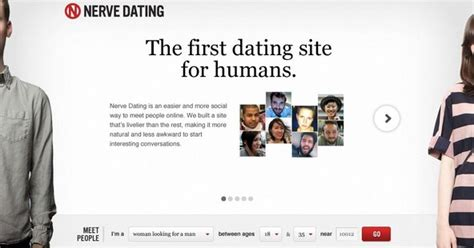 how about we dating site new york times jpg 592x310