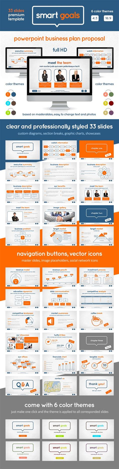 Free powerpoint templates for research proposal jpg 590x2322