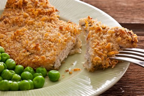 Baked boneless chicken breast recipes jpg 3000x2000