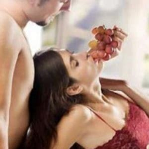 Herbs to increase sex drive and enhance sexual life your jpg 300x300