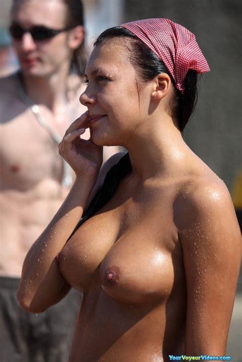 Playboy model lindsey pelas with natural 30h breasts talks jpg 667x1000