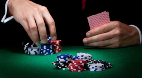 Fiscalite poker portugal jpg 1280x700